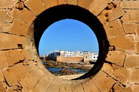 Essaouira Excursions- Day Tour